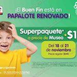 promociones-buen-fin-2016-papalote-museo-del-nino-offde
