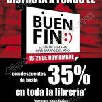 promociones-buenf-in-2016-en-fondo-de-cultura-economica-offde-2016