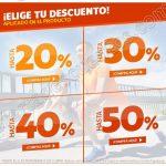 promociones-del-buen-fin-2016-en-netshoes-offde