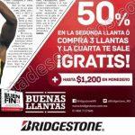 promociones-el-buen-fin-2016-en-brdgestone-offde