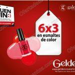 promociones-en-gelden-cosmeticos-offde