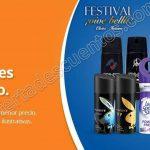 promociones-fin-de-semana-en-chedraui-offde-2016