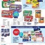 promociones-fin-de-semana-en-farmacias-benavides-al-7-de-noviembre-offde