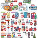 promociones-fin-de-semana-en-farmacias-guadalajara-al-13-de-noviembre-offde-2016