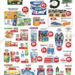promociones-fin-de-semana-en-farmacias-guadalajara-al-27-de-noviembre-offde