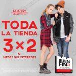 quarry-jeans-buen-fin-2016-offde