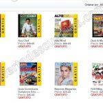 revistas-digitales-gratis-en-sanborns-noviembre-2016-offde