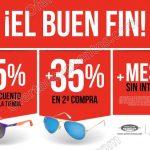 sungalss-osland-promocion-el-buen-fin-2016-offde