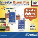 telcel-1-offde-2016