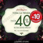the-home-store-dias-magicos-del-1-al-4-de-diciembre-offde