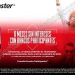 ticketmaster-promociones-del-buen-fin-2016-offde