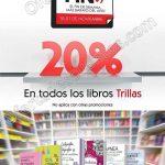 trillas-promociones-del-buen-fin-2016-offde-2016
