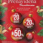 venta-prenavidena-sanborns-2016-offde