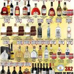 vinos-y-licores-en-bodegas-alianza-offde-2016