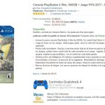 amazon-buen-fin-ps4-slim-offde