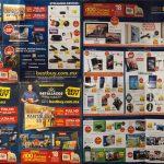 best-buy-buen-fin-2016-2016