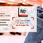 buen-fin-2016-santander-offde-2016