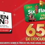 buen-fin-2016-six-flags-offde