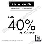 buen-fin-nine-west-offde