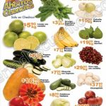 chedraui-frutas-y-verduras-15-y-16-de-noviembre-offde