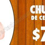 comercial-mexicana-carnes-15-noviembre-offde