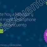 cybermonday-movistar-2016-offde