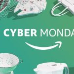 cyybermonday-amazon-2016-offde