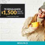 devlyin-descuento-cybermonday-offde