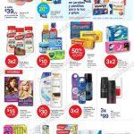 farmacias-benavides-promociones-fin-de-semana-al-14-de-noviembre-offde-2016