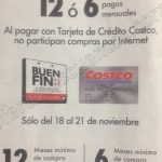 folleto-de-ofertas-buen-fin-2016-costco-offde