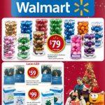 folleto-walmart-22-de-noviembre