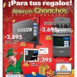 folletos-chedraui-24-noviembre-offde