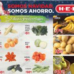 frutas-y-verduras-heb-29-noviembre-offde