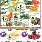 frutas-y-verduras-soriana-22-noviembre-offde