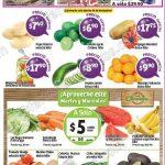 frutas-y-verduras-soriana-8-y-9-noviembre-offde
