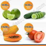 frutas-y-verduras-chedraui-15-y-16-noviembre-offde
