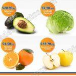 frutas-y-verduras-chedraui-29-noviembre-1-offde