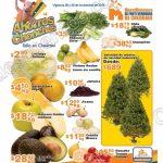 frutas-y-verduras-chedraui-29-noviembre-offde