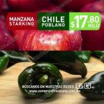 frutas-y-verduras-comercial-mexicana-2-de-noviembre-offde-2016