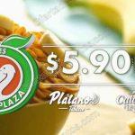 frutas-y-verduras-miercoles-de-plaza-23-de-noviembre-offde