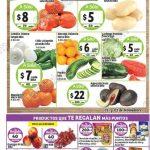frutas-y-verduras-soriana-1-y-2-de-noviembre-offde