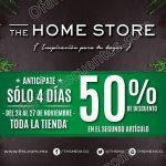 home-store-50-descuento-offde