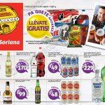 jueves-cervecero-3-de-noviembre-en-soriana-offde