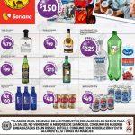 jueves-cervecero-soriana-10-noviembre-offde