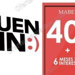 mabel-buen-fin-2016-offde