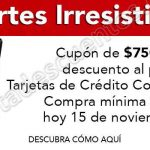 martes-irresistible-costco-offde