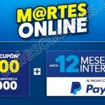 martes-online-best-buy-offde