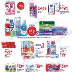 mirconomicos-farmacias-benavides-30-de-noviembre-offde