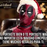 navidad-cinepolis-2016-offde
