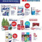 ofertas-mierconomicos-2-de-noviembre-offde
